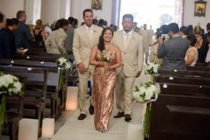 12_mi_boda_en_cartagena_wedding_planner