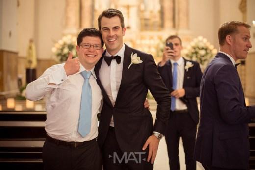 15_wedding_event_planner_organizadora_matrimonios_cartagena_colombia