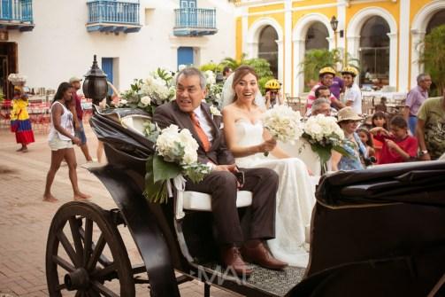17_wedding_event_planner_organizadora_matrimonios_cartagena_colombia