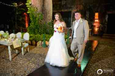 18_getting-married-cartagena-colombia