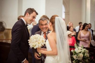 20_wedding_event_planner_organizadora_matrimonios_cartagena_colombia