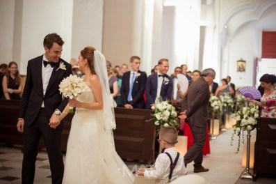 21_wedding_event_planner_organizadora_matrimonios_cartagena_colombia