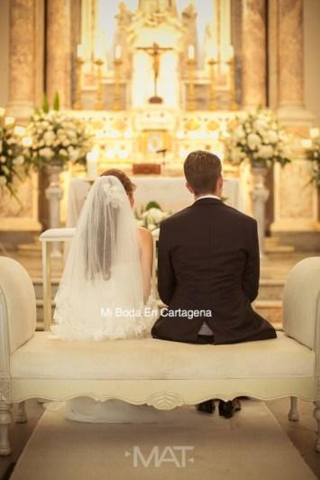 22_wedding_event_planner_organizadora_matrimonios_cartagena_colombia