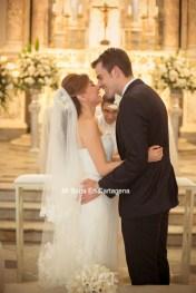 25_wedding_event_planner_organizadora_matrimonios_cartagena_colombia