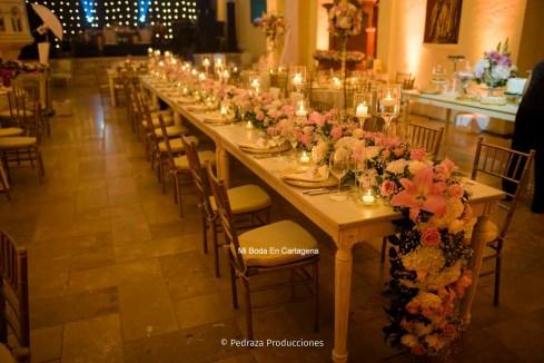 28_mi_boda_en_cartagena_wedding_planner