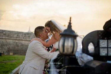33_mi_boda_en_cartagena_wedding_planner