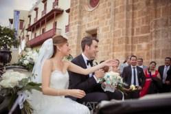 33_wedding_event_planner_organizadora_matrimonios_cartagena_colombia