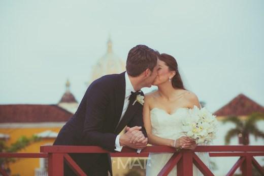 34_wedding_event_planner_organizadora_matrimonios_cartagena_colombia