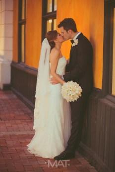 35_wedding_event_planner_organizadora_matrimonios_cartagena_colombia