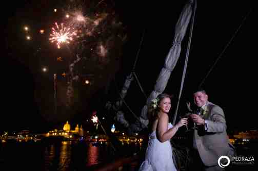 37_getting-married-cartagena-colombia