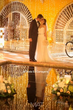 41_wedding_event_planner_organizadora_matrimonios_cartagena_colombia