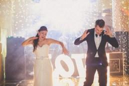 52_wedding_event_planner_organizadora_matrimonios_cartagena_colombia