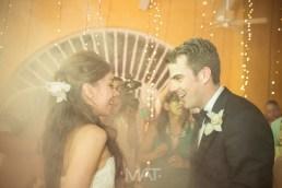 55_wedding_event_planner_organizadora_matrimonios_cartagena_colombia