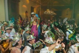 57_mi_boda_en_cartagena_wedding_planner