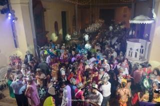 58_mi_boda_en_cartagena_wedding_planner