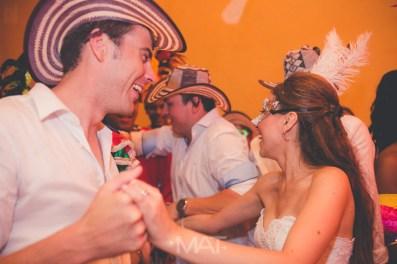 67_wedding_event_planner_organizadora_matrimonios_cartagena_colombia