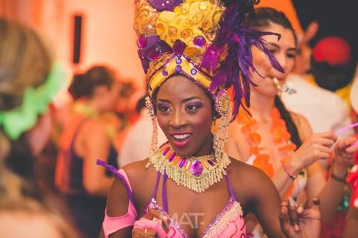 69_wedding_event_planner_organizadora_matrimonios_cartagena_colombia