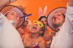 71_wedding_event_planner_organizadora_matrimonios_cartagena_colombia