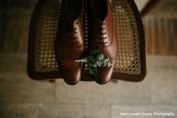 wedding_pam_reegy_cartagena_colombia_jeanlaurentgaudy_031-1