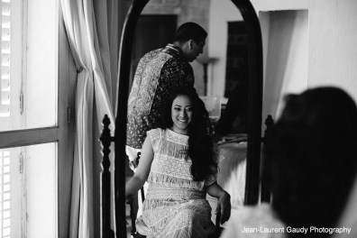 wedding_pam_reegy_cartagena_colombia_jeanlaurentgaudy_041-1