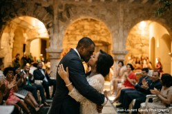 wedding_pam_reegy_cartagena_colombia_jeanlaurentgaudy_079-1