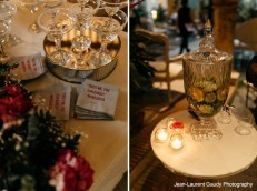 wedding_pam_reegy_cartagena_colombia_jeanlaurentgaudy_083-1