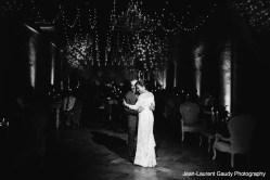 wedding_pam_reegy_cartagena_colombia_jeanlaurentgaudy_113-1