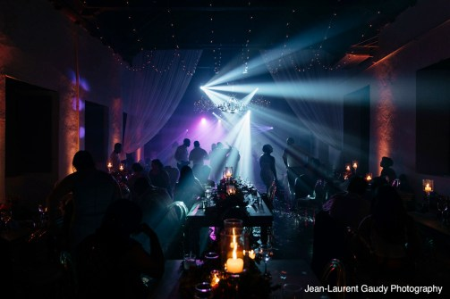 wedding_pam_reegy_cartagena_colombia_jeanlaurentgaudy_117-1