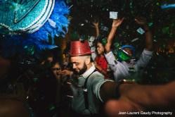 wedding_pam_reegy_cartagena_colombia_jeanlaurentgaudy_125-1