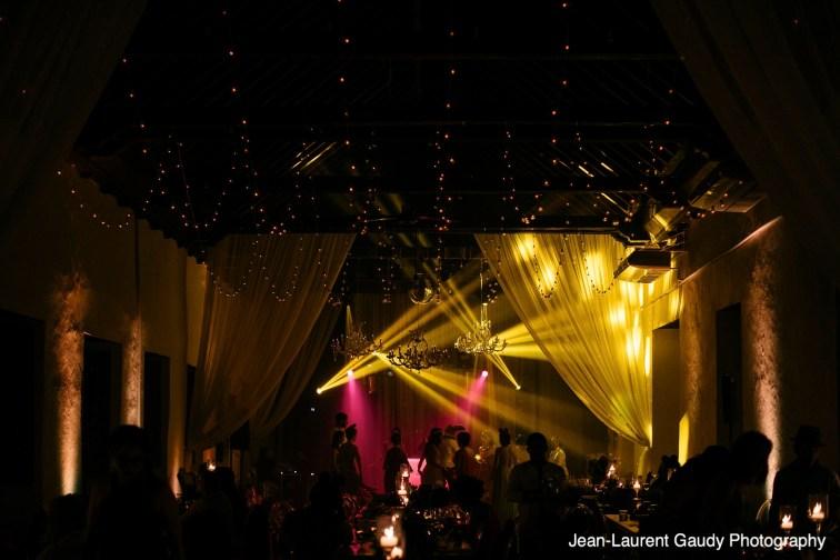 wedding_pam_reegy_cartagena_colombia_jeanlaurentgaudy_150-1