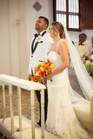 15-destination-wedding--planning-cartagena-bodas-destino-1
