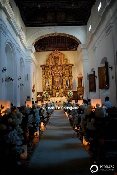 17_boda_cartagena_organizadora_matrimonios_wedding_planner-1