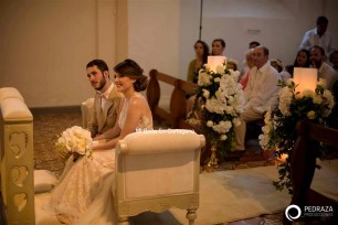 18_boda_cartagena_organizadora_matrimonios_wedding_planner-1