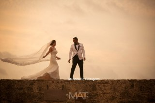 25-destination-wedding--planning-cartagena-bodas-destino-1