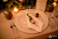 31_boda_cartagena_organizadora_matrimonios_wedding_planner-1