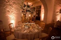 33_boda_cartagena_organizadora_matrimonios_wedding_planner-1