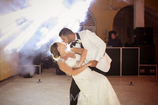 38-destination-wedding--planning-cartagena-bodas-destino
