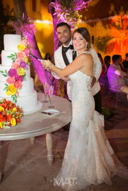 44-destination-wedding--planning-cartagena-bodas-destino