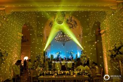 64_boda_cartagena_organizadora_matrimonios_wedding_planner-1