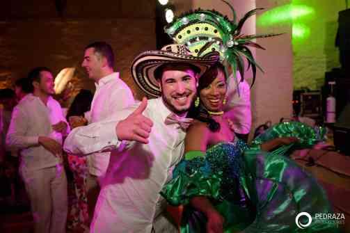 68_boda_cartagena_organizadora_matrimonios_wedding_planner