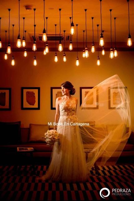 7_boda_cartagena_organizadora_matrimonios_wedding_planner-1