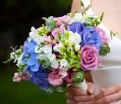 image by flower-arrangement-advisor