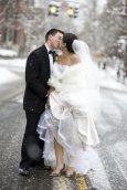 Real Wedding 24