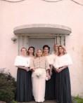 Real Wedding 6