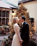 Real Wedding 9