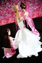 Barbie and Ken 10