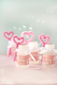 Favour 12 Valentine