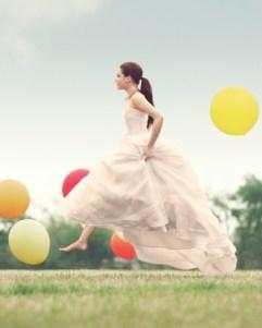 wedding-dress-8-mwd108453_vert.jpg1297166762