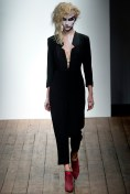 Vivienne Westwood Red Label 7