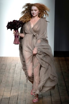 Vivienne Westwood Red Label 9
